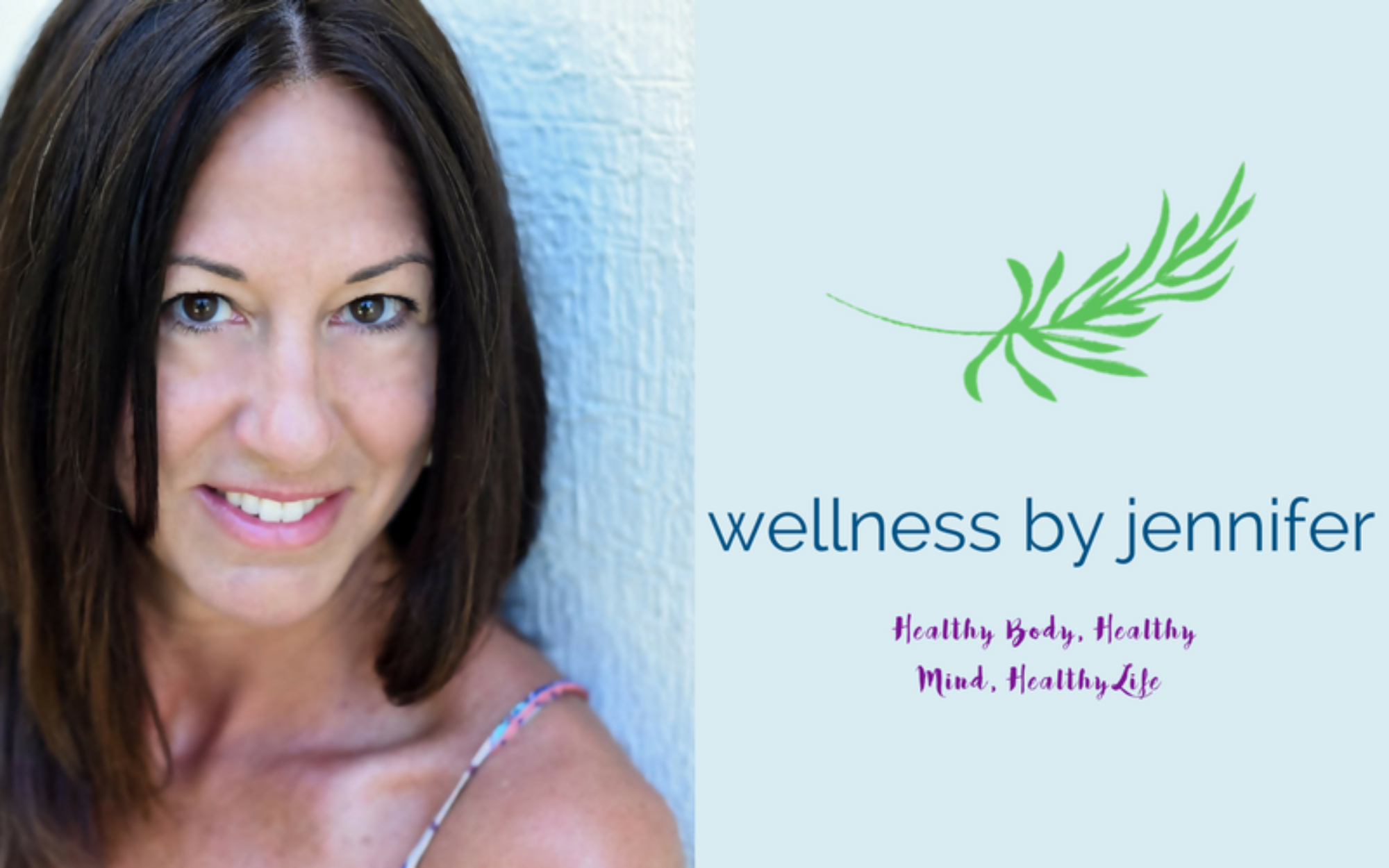 WellnessbyJennifer